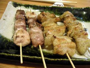 きりたんぽ鍋専門店 金屋@鎌ヶ谷