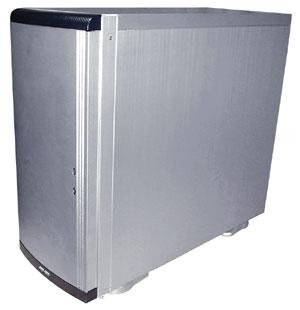 PC-6070A