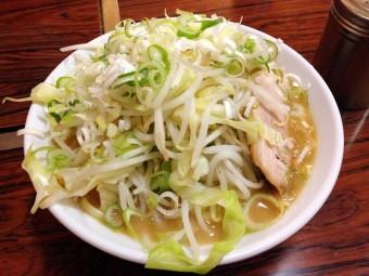 ミニ、野菜ニンニクネギ@ちばから